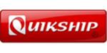 QuikShipToner promo codes