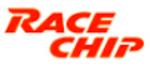 RaceChip promo codes