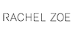 Rachel Zoe promo codes