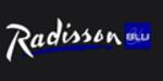 Radisson Blu UK promo codes