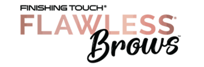 Flawless Brows promo codes