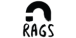 Rags promo codes