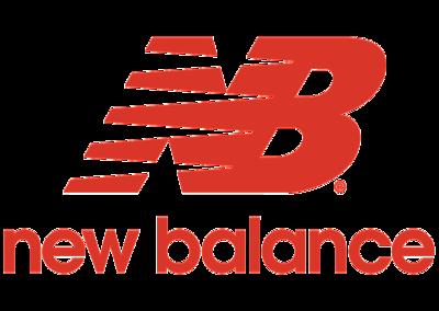 NewBalance.com promo codes