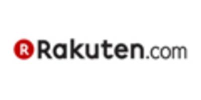 Rakuten.com promo codes
