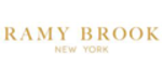 Ramy Brook promo codes