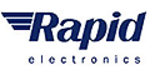 Rapid Electronics promo codes