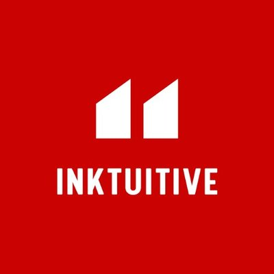 Inktuitive promo codes