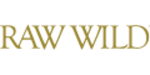RAW WILD promo codes