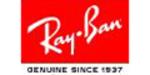 Ray-Ban CA promo codes