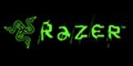 Razer promo codes