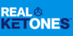 Real Ketones promo codes