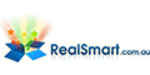 Real Smart promo codes