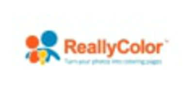ReallyColor promo codes