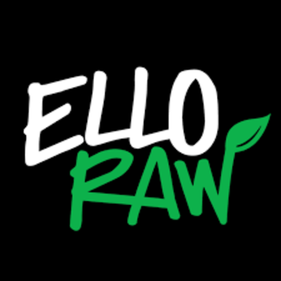 Ello Raw promo codes