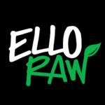 Ello Raw promo codes