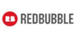 Redbubble promo codes
