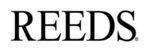 REEDS Jewelers promo codes