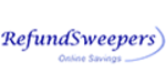 Refundsweepers.com promo codes
