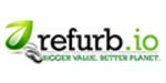 refurb.io promo codes
