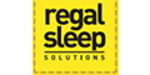 Regal Sleep Solutions promo codes