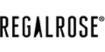 REGALROSE UK promo codes