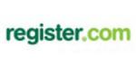 Register.com promo codes