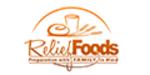 Relief Foods promo codes