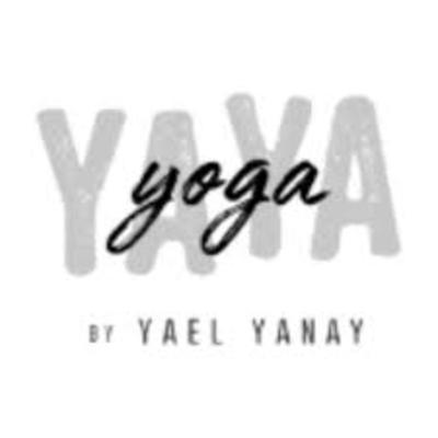 Yaya Yoga promo codes