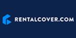 RentalCover.com AU promo codes