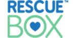 RescueBox promo codes
