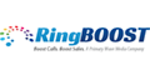 Ring Boost promo codes