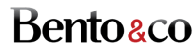Bento&Co promo codes