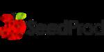 SeedProd promo codes