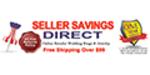 Seller Savings Direct promo codes
