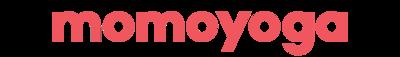 Momo Yoga promo codes