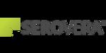 Serovera promo codes