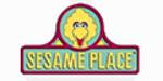 Sesame Place promo codes