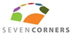 Seven Corners promo codes