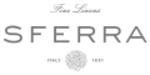 SFERRA Fine Linens promo codes