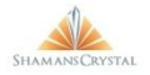 Shamans Crystals promo codes