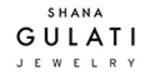 Shana Gulati Jewelry promo codes