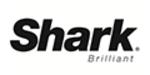 Shark UK promo codes