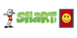 Shart.com promo codes