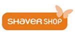 Shaver Shop promo codes