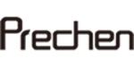 Shenzhen 600 million electronic technology promo codes