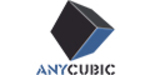 Shenzhen Anycubic Technology Co.,LTD promo codes
