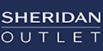 Sheridan Outlet promo codes