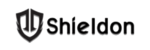 shieldon promo codes