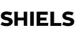 SHIELS promo codes
