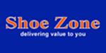 Shoe Zone promo codes